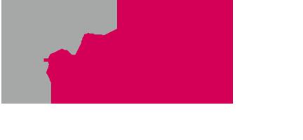 TroFilms logo